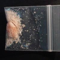 Ecstasydata Org Test Details Result 2320 Pink Molly