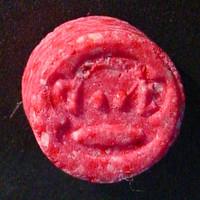 Ecstasydata test details result 3295 red monkey 3295 result photo detail photo voltagebd Gallery