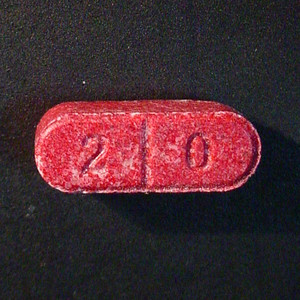 Ecstasydata test details result 3319 red nintendo 3319 result photo detail photo detail photo voltagebd Gallery