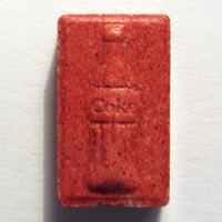 Ecstasydata test details result 4488 red coca cola 4488 result photo voltagebd Gallery