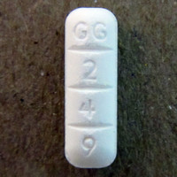 Who Makes Xanax - What is the best generic alternative to Xanax?