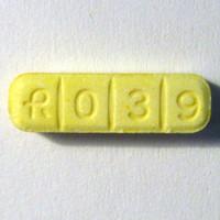 DrugsData.org (formely EcstasyData): Test Details : Result ...