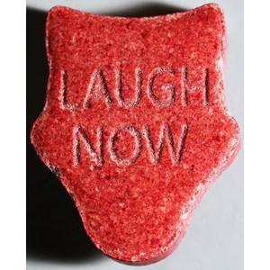 Ecstasydata test details result 4852 laugh now 4852 result photo detail photo voltagebd Gallery
