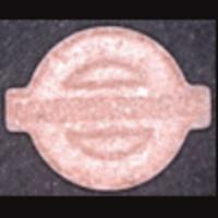 Ecstasydata test details result 4921 underground red 4921 result photo detail photo voltagebd Gallery