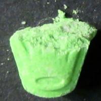 Drugsdata Org Formely Ecstasydata Test Details Result