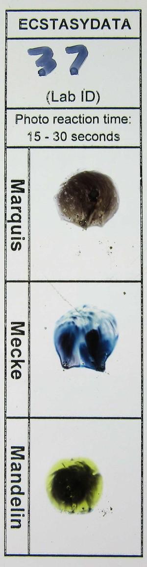 blue moncler pill mg