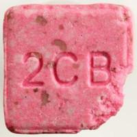 DrugsData org (formely EcstasyData): Test Details : Result
