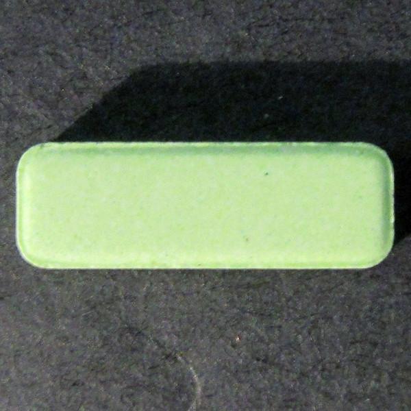 S 90 3 >> Drugsdata Org Formely Ecstasydata Test Details Result