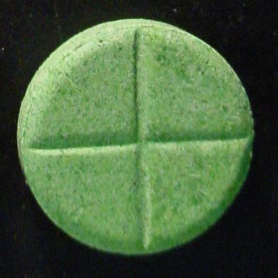 extacy pills pokeballs. Pill Reports - Ecstasy Test